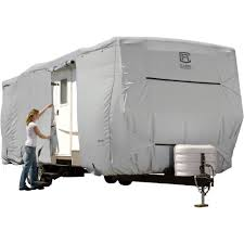 RV Covers + Camper Covers | Northern Tool + Equipment Elements Pickup Camper Cover Queen Bed Covers 85550 Rv Buy Adco Truck Online Part Shop Canada Review Of The Adco Custom Adventure 2015 Arctic Fox 811 Palomino Manufacturer Quality Rvs Since 1968 Sleep Over Your With Room To Stand In Back 67 Shells Used Lance 1172 Flagship Defined Calmark Cover Installed Topics Natcoa Forum Australian Canvas Co Trailer Tents Travel 13 155 Foot Vortex Fishing Ski Runabout Vhull Boat 1800 Pin By Toms Camperland On Chevy And Tonneau