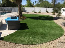 Artificial Grass | Synthetic Grass| Phoenix | Scottsdale ... Building A Golf Putting Green Hgtv Synthetic Grass Turf Greens Lawn Playgrounds Puttinggreenscom Backyard Photos Neave Landscaping Designs For Custom For Your Using Artificial Tour Faqs Pictures Of Northeast Phoenix Az Photo Gallery Masterscapes Llc Back Yard Installation Sales