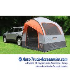Rightline Gear Topper And Suv Tent 110907 | MY SUV LIFE | Pinterest ...