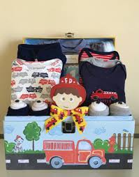 Mighty Fire Trucks And Machines Baby Boy Gift Basket | Lavish Baby ... Little Wyman Mighty Machines Building Big Swede Dreams With Scania Carmudi Philippines Sandi Pointe Virtual Library Of Collections Mighty Trucks Giant Tow Video Dailymotion Amazoncom At The Garbage Dump Ff Movies Tv Spot By Wendy Strobel Dieker Truck Guy Those Magnificent Mighty Machines Driving Funrise Toy Tonka Motorized Walmartcom Find More Fire And Rescue Vehicles Paperback Community Events Media Becker Bros Witty Nity Latest Monster Wallpapersthe