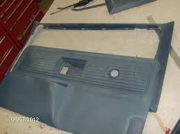 How To Build Custom Door Panels | GM Square Body - 1973 - 1987 GM ... Chevy Truck Door Panel Parts 7387 Chevy Truck Inside Armrest Brackets Blazer Suburban Custom Fiberglass Panels Pictures Inspiring Photos Gallery Of Gmc Sierra Removal Interior For Cars Ideas 301 Moved Permanently 88 98 Chevy Truck Door Panels Pano 1951chevrolettruckinteridoorpanel Custom New 2018 Chevrolet Silverado 1500 4 Pickup In Courtice On U472 1977 Pulls Or Not Usa1 Industries On Twitter 1981 To 1987 Deluxe 1963 Ck C10 Pro Street Gray Photo 57 Ford Doug Jenkins Garage