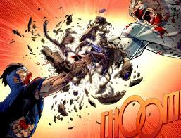 Sofa King We Todd Did by Best Pics Ever Battles Comic Vine