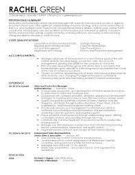 Automotive Operations Manager Resume Best Executive Resume Award 2014 Michelle Dumas Portfolio Examples Chief Operating Officer Samples And Templates Coooperations Velvet Jobs Medical Sample Page 1 Awesome Rumes 650841 Coo Fresh President Visualcv Ekbiz Senior Coo Job Description Iamfreeclub Sales Lewesmr