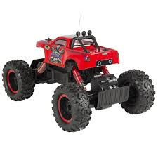 Powerful Remote Control Truck RC Rock Crawler, 4x4 Drive & Monster ... Amazoncom Babrit Master Rc Car 118 High Speed Fast Race Cars Hsp Brontosaurus Offroad Ep Monster Truck 110 Scale Rtr Maisto Off Remote Control Rock Crawler 4x4 Jeep 4x4 Climber Herocar Super Hero 4wd Lazada Traxxas Slash 2wd Review For 2018 Roundup Jual Hbp1801 Car Offroad Vehicle 24ghz Ford F150 F250 Trail Guides Fordtrucks Radio Shack Toyota Tundra Monsters C1022 32mph Scale Powerful Drive Extreme Pictures Off Road Adventure Mudding Us Tozo C1025