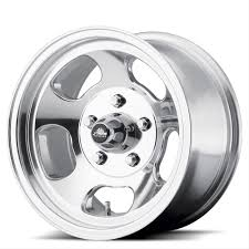 American Racing VNA69 Ansen Sprint Polished Wheels VNA695765 ... American Racing Vna69 Ansen Sprint Polished Wheels Vna695765 Amazoncom Custom Ar883 Maverick Triple Vf498 Rims On Sale American Racing Vf479 Painted Torq Thrust D Gun Metal For More Ar893 Automotive Packages Offroad 20x85 Wheel Pros Hot Rod Vn427 Shelby Cobra Cars Force Pony Caps For Ford Mustang Forum Vf492