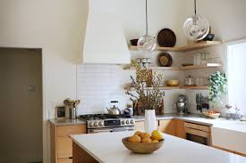Before After A Kitchen And Dining Room Swap Places In This Home Renovation