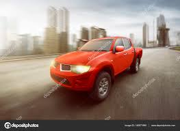 Red Four Door Pickup Truck — Stock Photo © Leolintang #145571969 Rc4wd Terrain Rtr Truck Kit Wcrusher Body Set Rcredvit Black Four Door Truck Stock Photo Image Of High Oversized 45852 Video1993 Intertional 4800 4x4 Four Door With Two Speed Icon Toyota Fj44 Fourdoor For Sale Only 157000 Trend News Chevy Avalanche Accsories November 2011 2019 Silverado 4500 5500 And 6500 New Big Boy Trucks Are 2013 Tacoma Pumped Up With Badboy Looks Talk Trail Finder 2 Mojave Ii Manual 2014 Ford F 250 Super Duty Lariat Crew Cab Pickup 4 67l 1978 Bronco 5 Ton Rocks Enthusiasts Forums Best Ever F250 Fx4 Triton V10 Red Pickup Stock Photo Leolintang 1571945