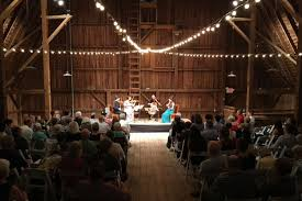 Allerton Music Barn Festival To Feature Music Of Dizzy Gillespie ... New Director New Times For Olympic Music Festival The Seattle Times Vintage Bunting Wedding Invitation Set Save Date Brown Small Town Barn Festival Draws Big City Crowd Hc Media Online Looking Live A Guide To Iowas Summer Festivals Barn At Wight Farm Asparagus And Flower Heritage St Stephens Episcopal Church Sebastopol California Harvest Our Bohemian Style Alternative All Set Ready The Guests Hometown Hoedown Taos News 2016 Buckle Of Trees Holiday Ranch Rock Creek 2015 Late Night Shows In Red Will Feature Bnard Inn Restaurant