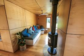 100 Off Grid Shipping Container Homes OFF GRID SHIPPING CONTAINER HOME 6_ Living Big In A Tiny