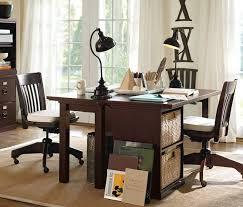 desks desk iphone holder graphic designer desk accessories