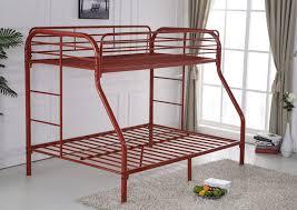 Furniture Direct Bronx Manhattan New York City NY Red Twin
