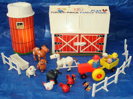 1968 FISHER PRICE TOYS PLAY FAMILY FARM #915 ANIMALS SILO BIG RED ... Amazoncom Fisherprice Little People Fun Sounds Farm Vintage Fisher Price Play Family Red Barn W Doyourember Youtube Animal Donkey Cart Wspning Animals Mercari Buy Sell Things Toys Wallpapers Background Preschool Pretend Hobbies S Playset Farmer Hay Stackin Stable Walmartcom