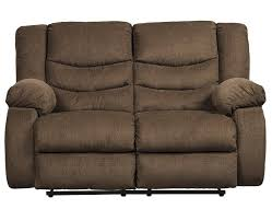 The 7 Best Reclining Sofas Of 2019 For Sale Motorized Lounge Chair Used By Minnesota Drunk Robert Home Theatre Rocker Recliner Sofa Power Recliners Electric Lazboy Joy Fabric Gray Comfiest Couple Ever Cruises Around Los Angeles On Motorized Wayfair Intex Folding Lounge Chair Pool Float Sante Blog Best Lift Chairs 2019 Updated Top 10 Choices From 3 Experts Adjustable Floating Beautiful Poolcandy Splash Runner Dual Motor Powered Inflatable In The Market For A Duluth News
