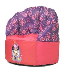 Full Size Of Chairpersonalized Bean Bag Chairs Where Can I Find