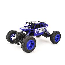 Coolmade Rc Car Conqueror Electric Rc Truck Rock Crawler 2.4ghz 4 ... Powerful Remote Control Truck Rc Rock Crawler 4x4 Drive Monster Bigfoot Crawler118 Double Motoredfully A Jual 4wd Scale 112 Di Lapak Toys N Webby 24ghz Controlled Redcat Clawback Electric Triband Offroad Rtr Top Race With Komodo 110 Scale 19 W24ghz Radio By Gmade 116 Off Eu Hbp1403 24g 114 2ch Buy Saffire Green
