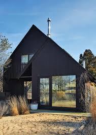 100 Scandinavian Design Houses Beach Retreat With Style Interiors In Montauk Surf