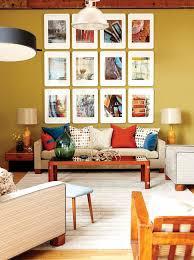 100 Small Loft Decorating Ideas Surprising