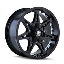 Missile-black - Dayton Used Tires, New Tires | Neace Tire Dayton 18565r15 88t B280 Lambros Gregoriou Tire Service Ltd Fs561 29575r225 All Position Firestone Commercial Wheels Ohio Neace D610d 11r 225 Tirehousemokena Hot Sale 2x825 Truck Steel Wheel White Powder Buy 19565r15 Nokian Wrg3 Weather 95h How To Remove Or Change Tire From A Semi Truck Youtube Onroad Drive Range Fulda Tires Need Advice On Cast Spoke Wheels Sweptlineorg Long Haul