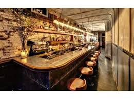Bathtub Gin Nyc Entrance by 44 Best New York Bars Images On Pinterest Nyc Brooklyn And