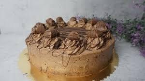 ohne backen bueno blitz torte no bake cake p s backparadies
