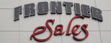 Dave Smith Frontier Sales - Coeur D Alene, ID: Read Consumer Reviews ... Ram Promaster Vans Dave Smith Fleet Motors Custom Gmc Trucks Chevy New 2018 Nissan Specials 2017 Ram 1500 67984x Green Giant Youtube 2019 Coeur Dalene 12303z 11689z Instruments Prophet 6 Keyboard Synthesizer Ebay 11680z On Used Cars Suvs