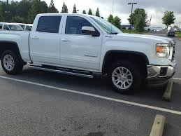 2014 GMC Sierra - 2014 / 2015 / 2016 / 2017 / 2018 Chevrolet ... Lifted Gmc Sierra Z71 Alpine Edition Luxury Truck Rocky Ridge Trucks 2014 Mcgaughys Suspension Gaing A New Perspective 2015 Black Widow F174 Indy 2016 Sierra Slt 53 V8 Vortec 4x4 Chevrolet Chevy American 1997 Silverado On 33s Chevy Trucks Pinterest 1500 4x4 Loaded Atx And Equipment 2001 Sle Ext Cab 44 Sullivan Auto Center 4wd Extended Cab Rearview Back Up Start Up Exhaust In Depth Review 35in Lift Kit For 072016
