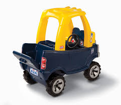Cozy Truck   Little Tikes ™ Little Tikes 3in1 Easy Rider Truck Rideon Walmartcom Vintage Ride On Blue Semi Moving 1200475 Laana 13 Top Toy Trucks For Tikes Digger And Dump Truck In Londerry County Yellow Black Large Dump 19 Long Ebay Amazon Big Dog 2898 Normally Dirt Diggers 2in1 Kid Bdays Pinterest Rideon Toys Replacement Parts From Mga Eertainment Youtube Buy Online Toystore Fisher Price People Wheelies Large Bulldozer