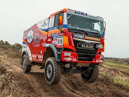 MAN TGS 480 Rally Truck '2014–н.в. | Ралли-рейд | Pinterest Rc Truck Rally Semn 2016 Youtube 2018 Union Centre Food Ucbma Unique Racing Elaboration Classic Cars Ideas Boiqinfo Worlds Largest Draws 75 Trucks To Fairgrounds Play Dirt Monster Matters Toys 5th Annual Loveland Magazine Truck Rally Wikipedia Truck Rally Africa Eco Race Motsport Revue 2002 Daf Cf Dakar Race Racing Cf Offroad 4x4 Wallpaper Great Ticket Southern Desnation Peru For Renault Trucks News With You Alexey Miller Gas Can Be Used By Common Motor Vehicles As Well