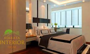 Small Bedroom Interior Designers Ideas Kolkata