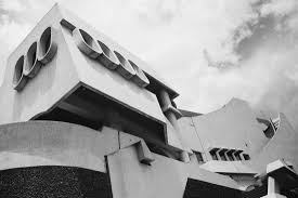 100 Where Is Guatemala City Located A Look At Brutalist Features Archinect