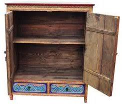 mauvaise odeur chambre enlever l odeur dans un meuble tout pratique