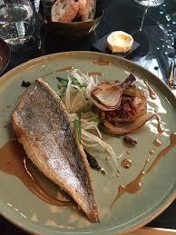 cuisine bar poisson poisson picture of le roch restaurant bar tripadvisor
