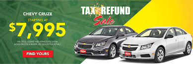 100 Budget Car And Truck Sales Fond Du Lac Wisconsin Chevrolet Ford Dealership Holiday Automotive