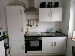 küche möbel gebraucht kaufen in euskirchen ebay kleinanzeigen