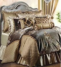 Bedding Attractive Michael Amini Bedding