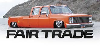 100 Truck Trade Fair Pocketmagscom