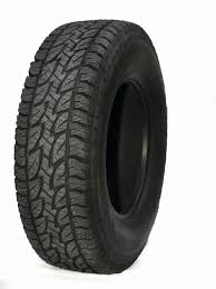 Tires 245 75r16 Truck Junkyard Lt Cooper - Tribunecarfinder Best Deals Nitto Tires Number 4 Photo Image Gallery Falken Wildpeak Mt01 Truck Mud Terrain Discount Tire Find Coker Vintage And Military 59132 Get Free Light Heavy Duty Firestone 1400r20 Goodyear At2a Used Vrakking Provider Entrada At Passenger Allterrain News Giti Usa Featured Trucksuv Falcon Colorado King Of Road Warrior Tires Loader Bobcat Backhoe Fs591 Jb Tire Shop Center Houston Used New Truck Tires Shop Rolling Stock Roundup Which Is For Your Diesel