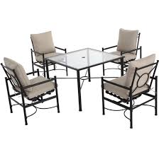 Cool Hampton Bay Patio Furniture Parts Design for Interior Decor