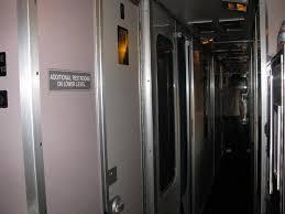Superliner Bedroom by Auto Train To College Program W 24hr At Mk U0026 Sww New Sww U002714