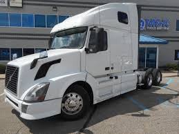 2010 FREIGHTLINER CASCADIA TANDEM AXLE SLEEPER FOR SALE #285182 Freightliner Trucks For Sale In Mi M And K Motors Ltd Used Cars In Lancashire 2014 Kenworth T660 Tandem Axle Sleeper 289802 Mk Trucking You Call We Haul 2018 Lvo Vnr64t300 Daycab 289712 Kenworth W900 Wikipedia Truck Centers A Fullservice Dealer Of New Heavy Trucks 2005 Vnl64t300 284777 2011 Business Class M2 106 Lodi Nj 5003992359 Competitors Revenue Employees Owler Company Iveco Panel Vanm Green K Warrington Based 2019 East Alum Train Wyoming 5002146168