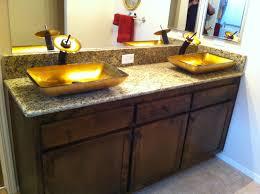 Toto Pedestal Sink Home Depot by Best Fresh Bathroom Sinks For Sale Home Depot 5417