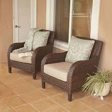 Sams Club Patio Furniture by Up To 900 Off Patio Sets Sam U0027s Club Dwym