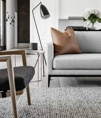 living room ideas with grey 20