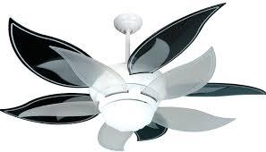 Hampton Bay Ceiling Fan Remote Not Working by Black Ceiling Fans With Light And Remote Hampton Bay Ceiling Fan