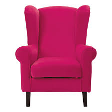 Pink Arm Chair Child39s Armchair Fuchsia Pink Velvet Velvet Velvet ... Having A Moment For Pink Blanc Affair Sweet Pink Armchairs Architecture Interior Design Pair Of Lvet By Guy Besnard 1960s Market Kubrick Fauteuil Met Vleugelde Rugleuning In Snoeproze Hot Armchair Modern Living Room Ideas Nytexas Armchairs For Cie 1962 Set 2 Lara Armchair Fern Grey Lotus Velvet Decorating And Interiors Large Patchwork Sage Floral Home Decor Midcentury Dusty 1950s Sale