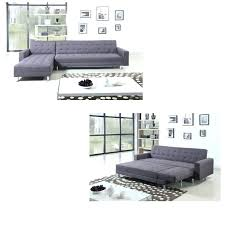 cdiscount canapé lit canape lit cdiscount luxury canapac dangle convertible 3 places