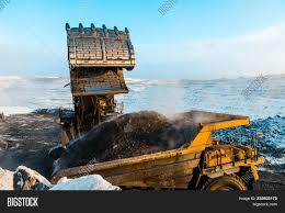 Large Quarry Dump Truck. Loading Image & Photo | Bigstock Massive 60 Ton Dump Truck Beds Youtube The Worlds Biggest Dump Truck Top Gear What The Largest Can Tell Us About Physics Of Large Playset Plan 250ft Wood For Kids Pauls Gold Ming Stock Photo Picture And Royalty Free Pit Mine 514340665 Shutterstock Trucks Transporting Platinum Ore Processing Tarps Kits With For Sale In Houston Texas Or Mega 24 Tons Loading Commercial One 14 Inch Rc Mercedes Benz Heavy Cstruction Hoist Parts Together Kenworth W900 Also D Stock Footage Bird View Large Working In A Quarry