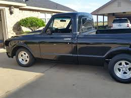 1967 GMC Pickup For Sale | ClassicCars.com | CC-1019240 1967 Gmc Pickup For Sale Near Dallas Texas 75207 Classics On Kimberley Used Vehicles Sale Chevy 196772 Cars Plaistow Nh Trucks Diesel World Truck Sales 10 You Can Buy Summerjob Cash Roadkill 6500 Shop Chevrolet C10 Your Definitive Ck Pickup Buyers Guide Youtube Bagged Custom Truck Air Ride Badd Ass 19472008 And Parts Accsories 1965 Sierra Overview Cargurus Gmc Wwwtopsimagescom