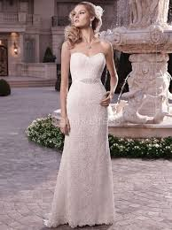 83 best Classic & Timeless Lace Wedding Dresses images on Pinterest