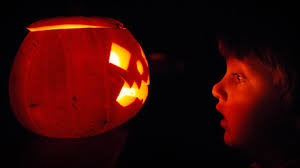 Pick Of The Patch Pumpkins Santa Clara by Halloween Guide To Parties Haunted Houses Pumpkin Patches And